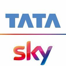 tatasky recharge offer