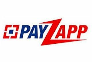 PayZapp Offers