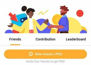 VidNow Refer And Earn Offer