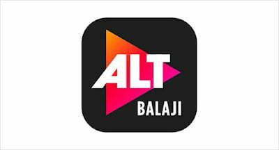 ALT Balaji Premium Subscription