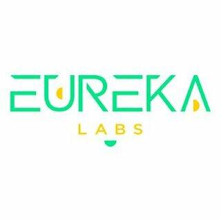 Eureka Labs free sample