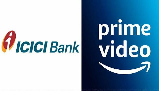 ICICI Bank Offering Free 3 Months Amazon Prime Membership