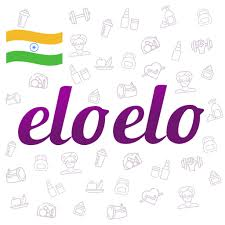 EloElo App- Refer And Earn Free Products