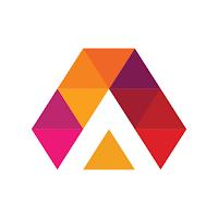Aadhan App- Refer & Earn Up Free Mobile Recharge
