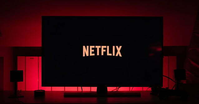Netflix Offering Free Subscription For 2 Days In India