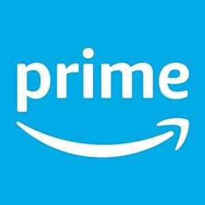 Free 1 Year Amazon Prime Membership With Maggi