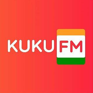 Kuku FM Loot
