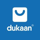 Dukaan App Refer & Earn Free Paytm Cash