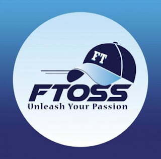 Ftoss Referral Code, Ftoss App Download