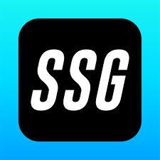 StepSetGo- Refer And Earn Free Amazon Voucher